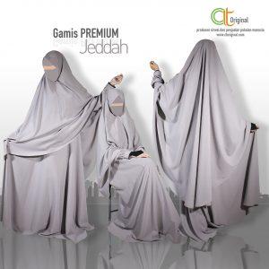 Jeddah 01