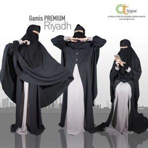 Riyadh 01