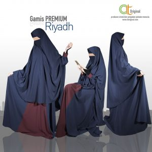 Riyadh 02