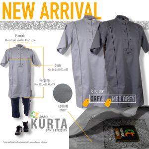 Kurta KTC01