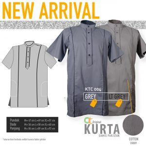 Kurta KTC04