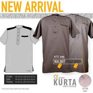 Kurta KTC05